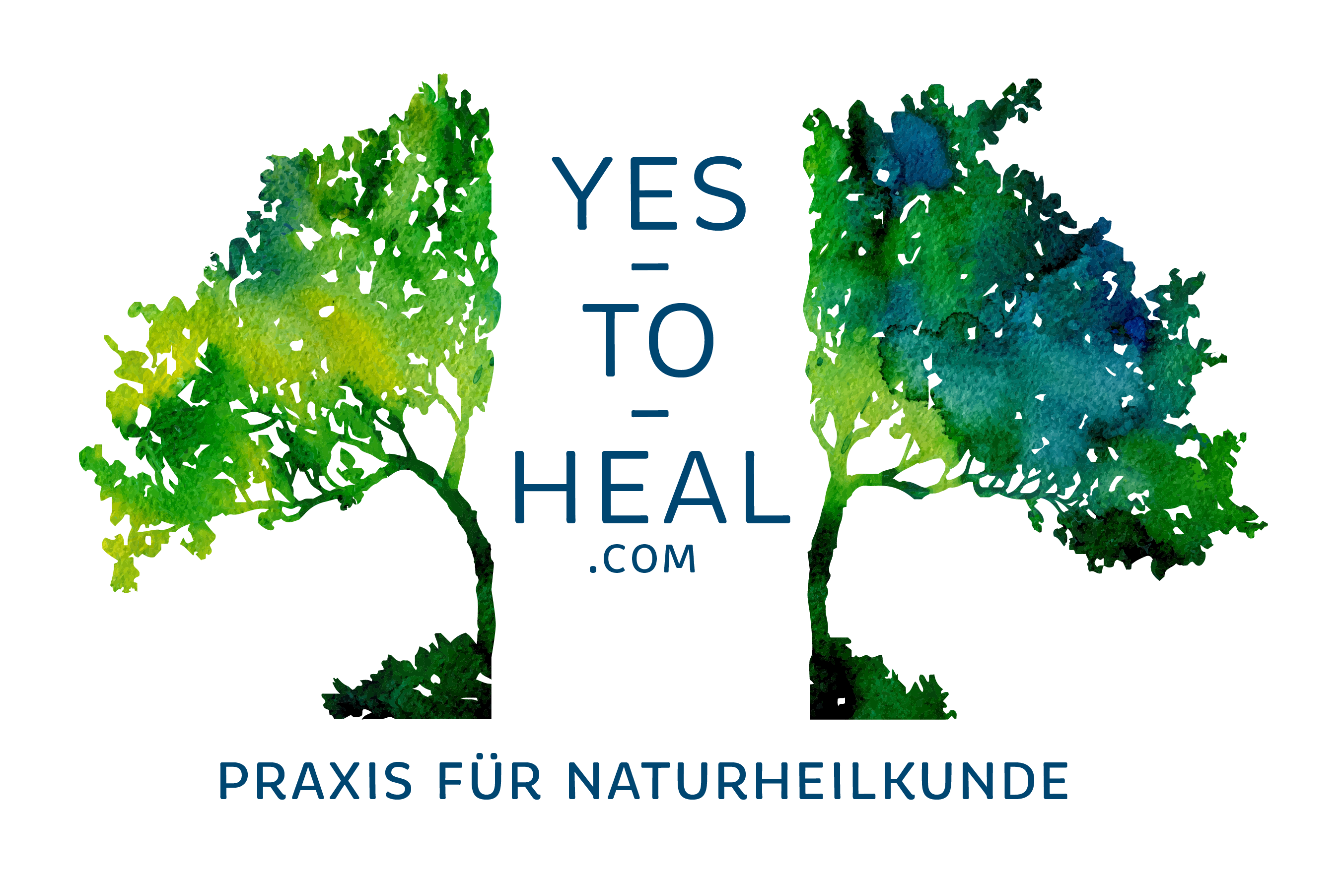 yes-to-heal